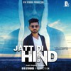 Jatt Di Hind by RK (Prod. By D18)