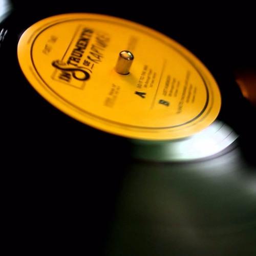 6th Borough Project - The Soul (Manolo Remix )