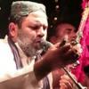 Peeta Raha Peeta Raha - Sufi Song - Manjhi Faqeer and Asdullah Ghazi