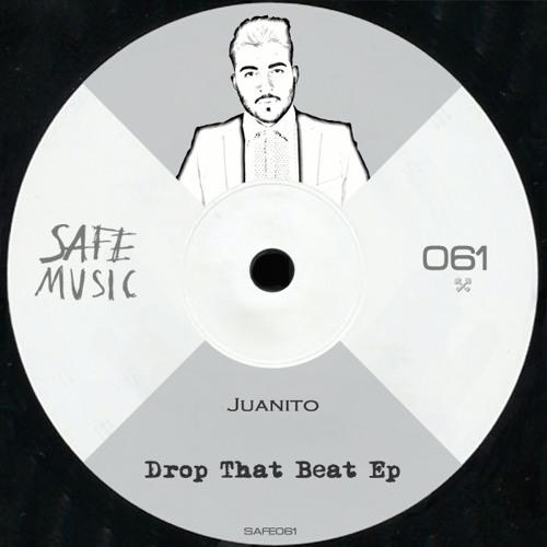 Juanito - Acuerdate (Tobi Kramer Remix)