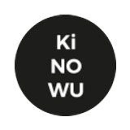 Interview de la startup Kinowu