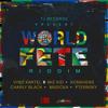 World Fete Riddim [MS]MIXXX