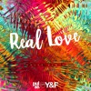 Hillsong - Real Love (Pulse Remix)