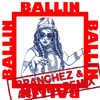 Bibi Bourelly - Ballin (Branchez & Arnold Remix)