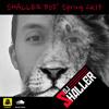 SHALLER POD' Spring 2K17