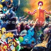 What Is Popular Culture?
