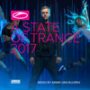 A State Of Trance 2017 (Mixed by Armin van Buuren) [OUT NOW] (Mini Mix).mp3