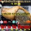 A Double Casket Wedding - Get In Da Corner podcast 153