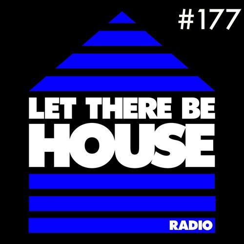 LTBH radio with Glen Horsborough #177
