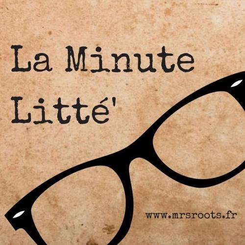 Minute Litté #1 : Volcaniques, anthologie du plaisir féminin
