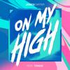 James Carter - On My High (feat. TINGGI)
