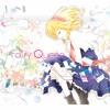 Download Snow Sound [Fairy Queen]