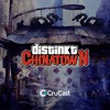 Distinkt - Chinatown (Out Now)