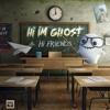 Hi I'm Ghost - Lit