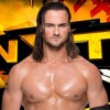 WWE NXT  Gallantry - Drew McIntyre Theme Song