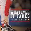 Whatever It Takes - Joe Pollak - April 21, 2017