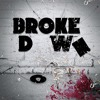 Broke Down prod. by TheBeatPlug
