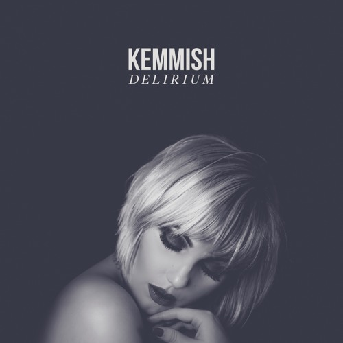 KEMMISH