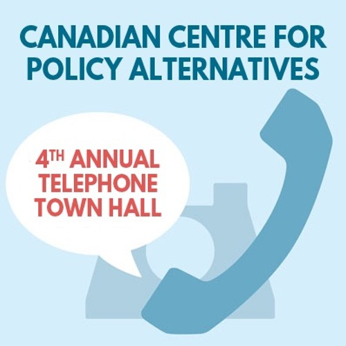 CCPA Town Hall 2017