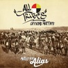 All Tribes Official Mixtape