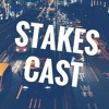 Hip Hop & Rap All Star Mix - New Songs April 2017