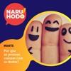 Naruhodo #73 - Por que as pessoas contam com os dedos?
