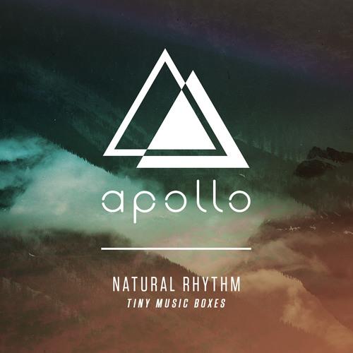 Natural Rhythm - Centipede (100 Leg Mix) [Apollo Music Group] [MI4L.com]