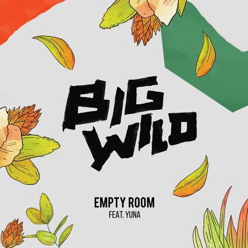 Empty Room + Remixes