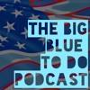 Episode 9 - Trump Singles! w/ Linda Bailey Walsh