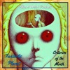 "Episode 26: ""Fantastic Planet"" (Criterion of the Month)"