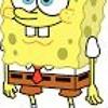 epic spongebob rap