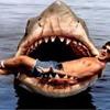 Jaws Mashup Ft 2Pac & Kanye (Chase Webbert Mashup)