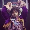 Adore (Prince Cover)