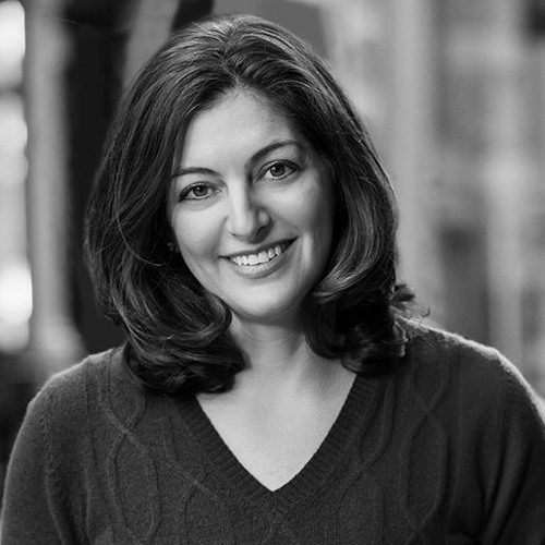 An Interview with Rachel Schneider, Senior Vice President at CFSI