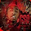 Lil CJ Kasino - Gang Shit (Feat. Go Yayo & G$ Lil Ronnie)