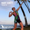 Mary Knott, Endurance Athlete On What It Takes To Find Kona
