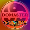 Paul Domaster - Techstate 3