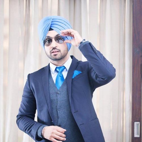 Do You Know - Diljit Dosanjh   Full Song   Punjabi Trap Mix    DESI BASS BOOST   