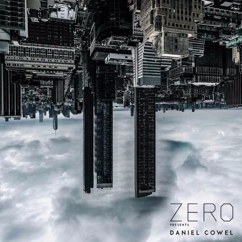 Zerocast 007: Daniel Cowel
