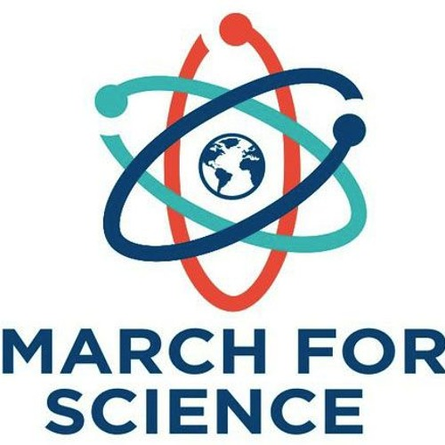 Why I March For Science