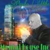 Dj Psycho Mike Vs Celine Dion - The Power Of Love - Deelo Remix Edit