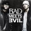 [REMIX]Bad Meets Evil - Fast Lane ft. Eminem, Royce Da 5'9 BY Ishak Palonpitch