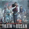 Casting The Net Episode 13: Train To Busan