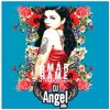 Amárrame (Latin Remix) (Dj Angel Mix)