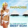 Paradise (Club Remix) - Greg Sletteland