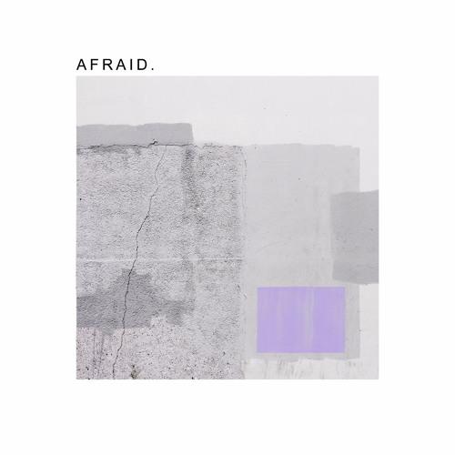 BOYBOY - Afraid