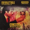 French Montana Unforgettable Feat Swae Lee No Mercy Bootleg Mp3