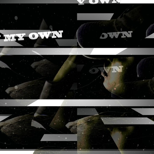 On My Own (produced by Sinbad)