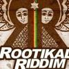 Rootikal Riddim Intro (Rehearsal)
