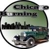 My Way  (Chicago Burning - Alain Fantini & Gabriele Fanale)